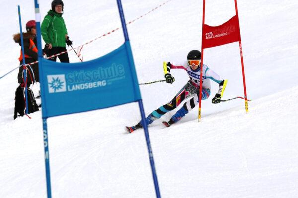 Skiclub/Rennteam