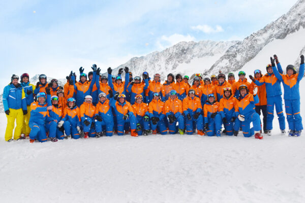 Skischule Landsberg
