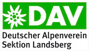 DAV Landsberg