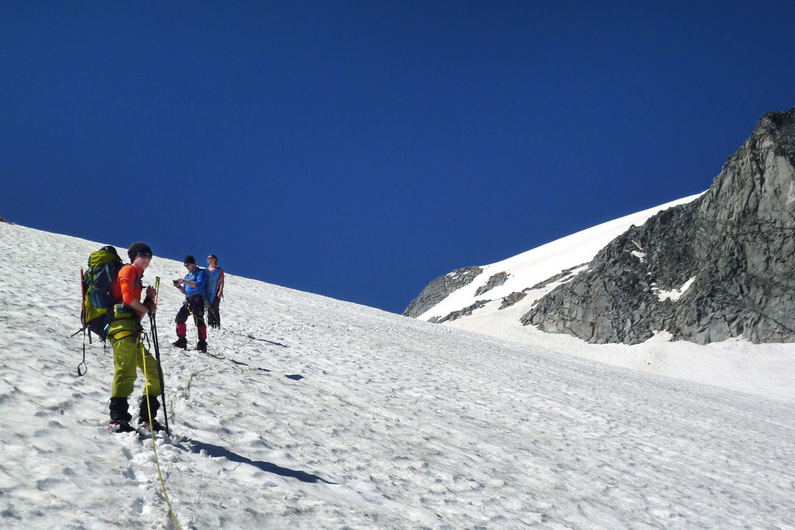 Klettersteigset Dav : Lacd klettersteigset grau einheitsgröße amazon sport freizeit